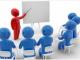 Eğitim ve Ezber