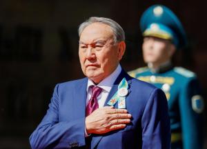 Nursultan Nazarbayev sonrası Kazakistan nasıl olur?