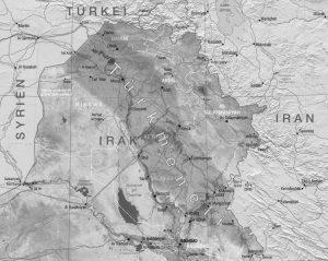 Irak Türklerine Mezhep Gözlüğüyle Bakmak Doğru mu?