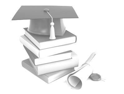 Türk milli eğitimine genel bir bakış: problemler ve çözüm önerileri