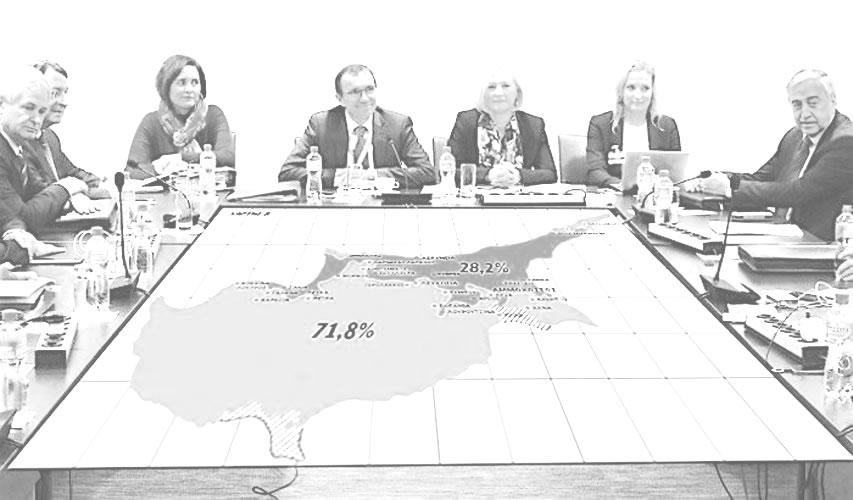 Jack Straw: Kuzey Kıbrıs Uluslararasında Tanınmalıdır
