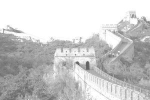 Çin'de ne oluyor; Çin nereye gidiyor?