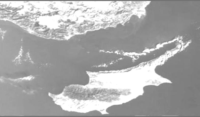 Kıbrıs'ta Son Söz II – İlber Ortaylı'nın konuşması