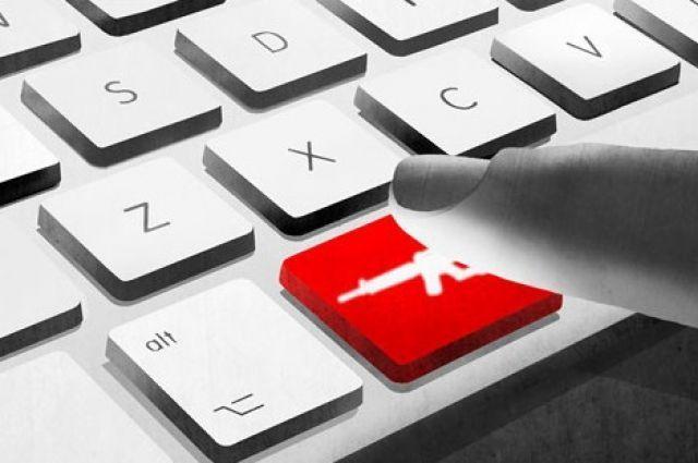Yönetenlerin yönetemez hale geldiği ülke: Türkiye