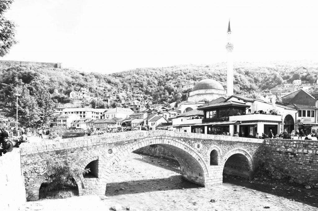 """Raif Efendi Baba: """"Türkiye İslam Dünyasının Merkezidir"""""""
