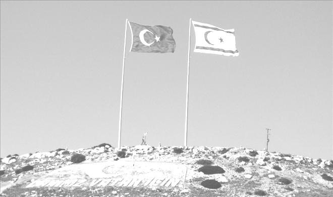 Geçmişten Geleceğe Kıbrıs ve KKTC -I-