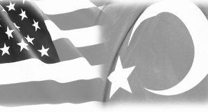ABD'nin Türkiye Cumhuriyeti dönemindeki Ermeni politikaları