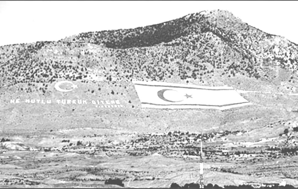 Dünden bugüne Kıbrıs ve stratejik önemi