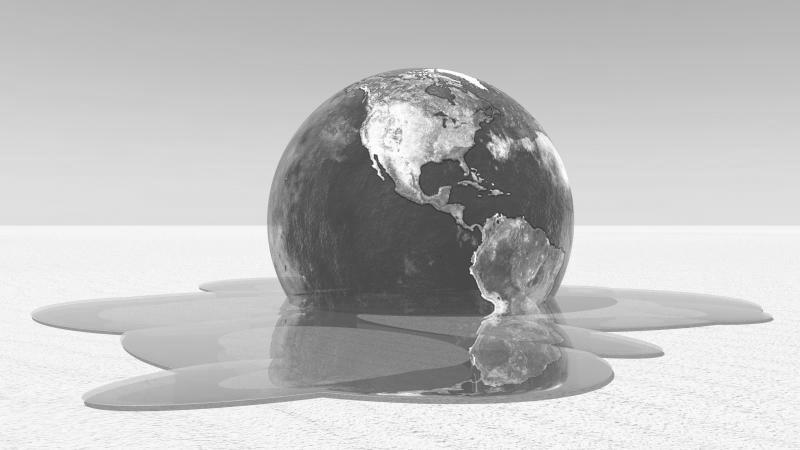 Mersin örneği üzerinden sürdürülebilir gelecek: Politika ve strateji önerileri iklim risk yönetimi -1