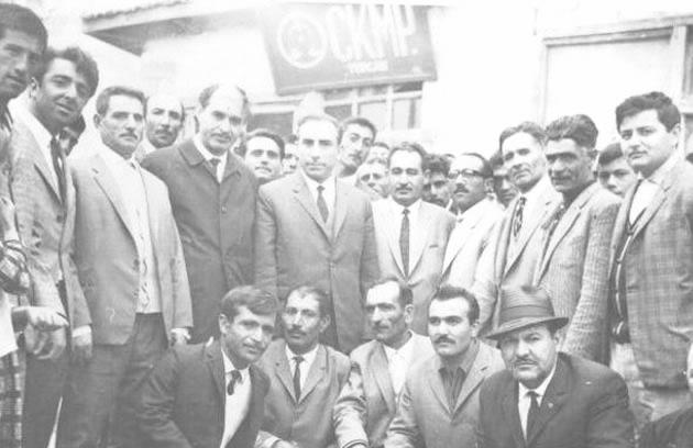 100. doğum yıldönümünde Alparslan Türkeş: Türk milliyetçisi mi; ırkçı, Turancı mı?