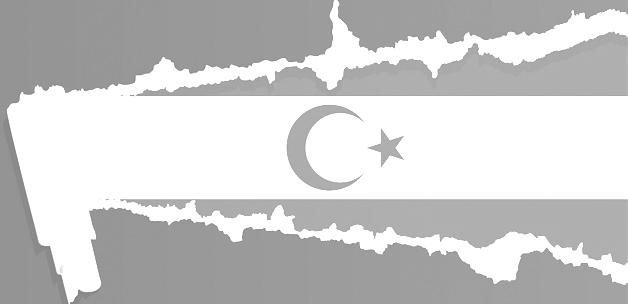 Dünyanın merkezindeki ada: Kıbrıs