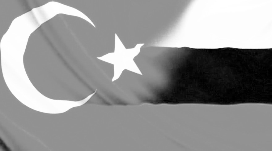 Cumhuriyet döneminde Rusya'nın Ermeni politikaları ve bu politikaların Türk-Ermeni ilişkilerine etkileri