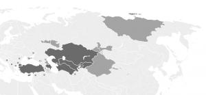 Türk Dünyasında soykırım ve etno-jeopolitik inhilal