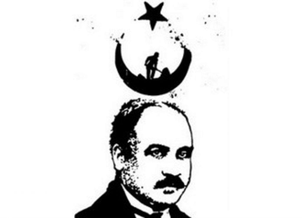Rus narodnizminden Gökalp halkçılığına Türk popülizmi