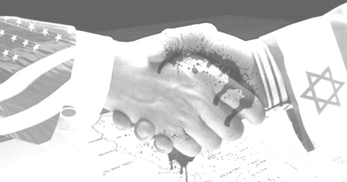 """Suriye ve """"Büyük Ortadoğu Projesi"""""""
