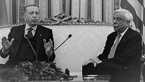 Türkiye-Yunanistan ilişkilerinde dönüm noktası: Lozan tartışması