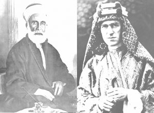 İyi Müslüman olmak için Türk düşmanlığı mı gerekir?