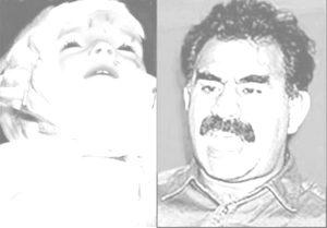 PKK, psikolojik harb ve faili meçhuller