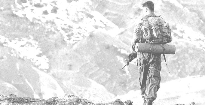 Asker Müslümanlığı Nedir?*