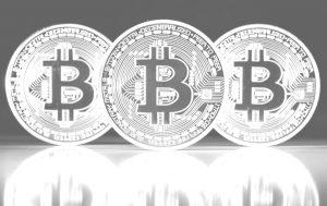 21. Yüzyılın kripto para birimi: 'Bitcoin'