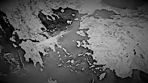 Türkiye-Yunanistan gerginliği: Ege Adalarının aidiyeti