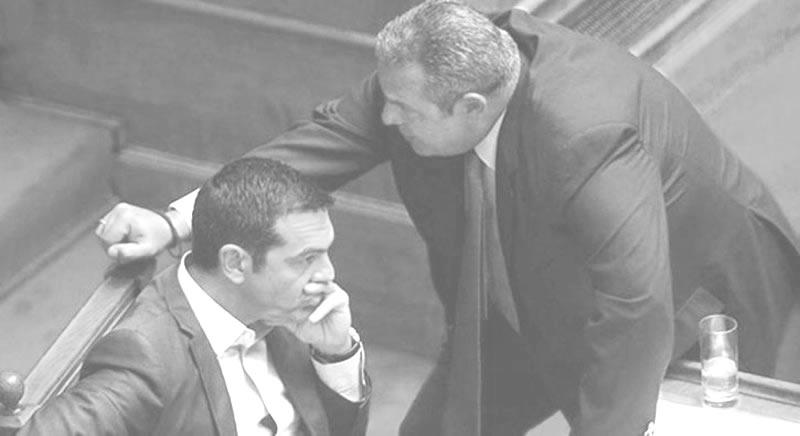 Türkiye-Yunanistan gerilimi nasıl bu kadar tırmandı?
