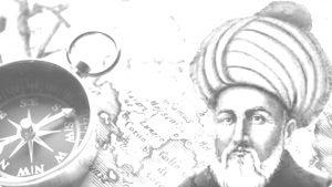 16. Yüzyıla kadar Osmanlı deniz gücü