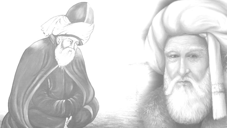 Mevlâna'nın Türklüğü