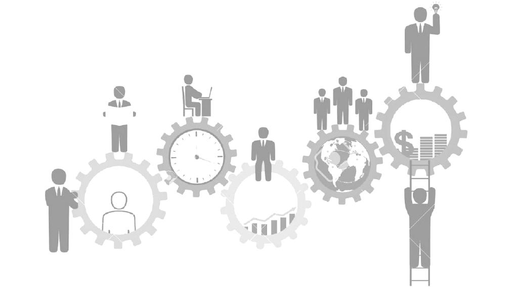 Türk ekonomisi hakkında düşünce ve öneriler (4): İş piyasası