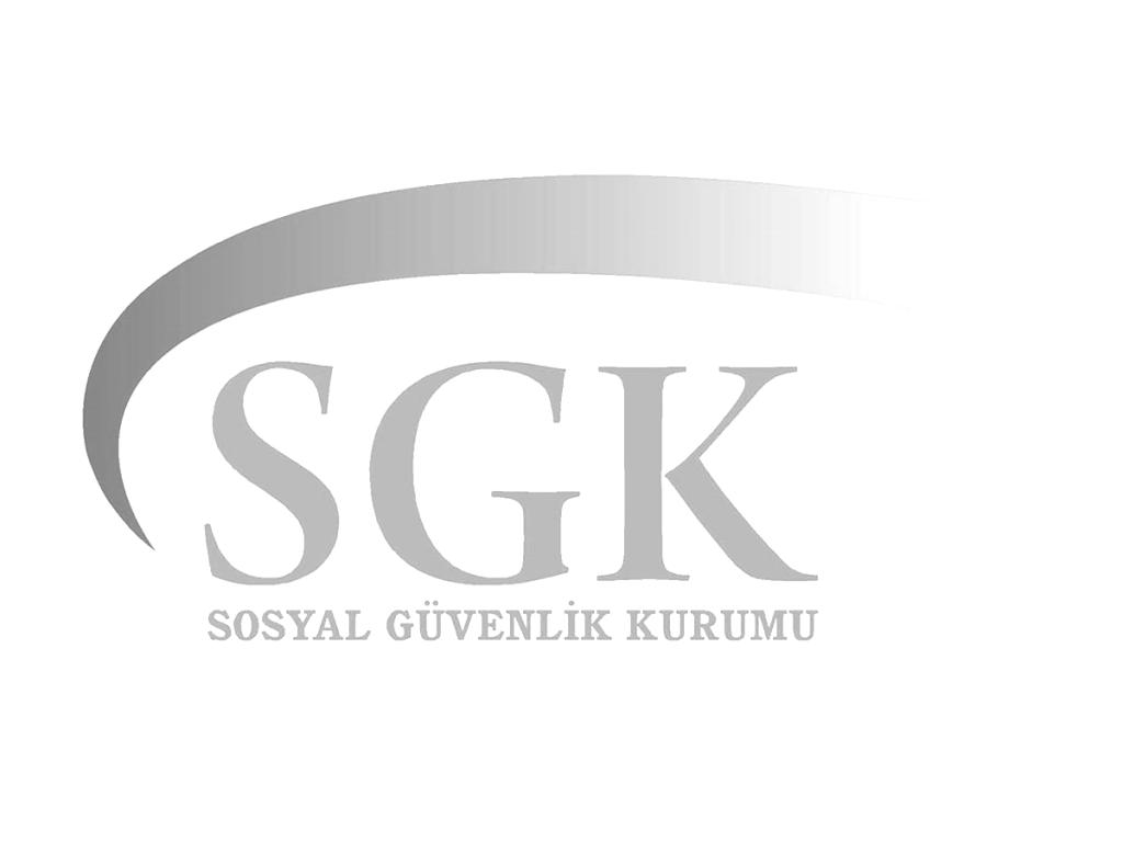 Türk ekonomisi hakkında düşünce ve öneriler (3)