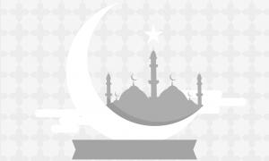 Din ve dinî hayatımız üzerine düşünceler