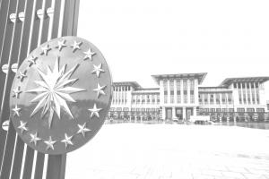 Yeni Türkiye, yeni bir devlet II!..
