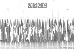 Avrupa Güvenlik İşbirliği Teşkilatı AGİT'in 24 Haziran seçimlerine ilişkin ilk bulguları