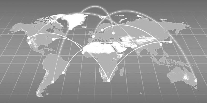 Bir inanç sistemi olarak küreselleşme ve milli iktisadın gerekliliği
