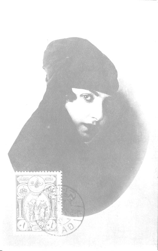 Vahdettin'in eşi Mustafa Kemal için ne dedi? -Anı Öykü –