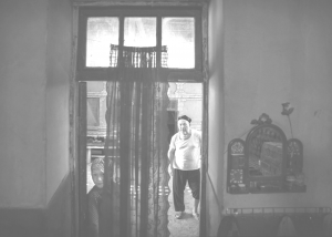 Çin hükümeti milyonlarca vatandaşına Uygur evlerini işgal emri verdi. Peki, ne yaptıklarını sanıyorlar?