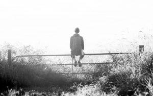 Alternatif inanç ve düşüncelere Kur'ân'ın metodu
