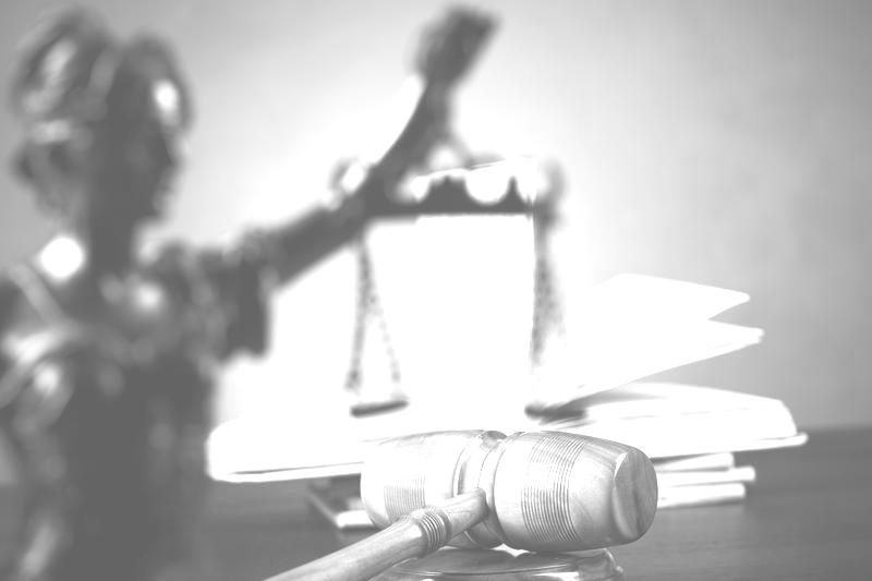 Şemdinli Davası, Türk kimliği ve egemenlik