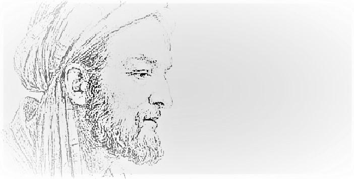 İbn Haldun-Marx ilişkisi üzerine bir değerlendirme