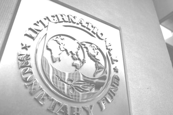 IMF'ye göre Türkiye'de ekonomik politika belirsizliği artıyor