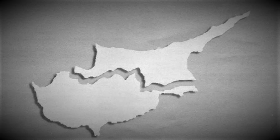 Kıbrıs'ta yeni dönem: İki devletli yapı