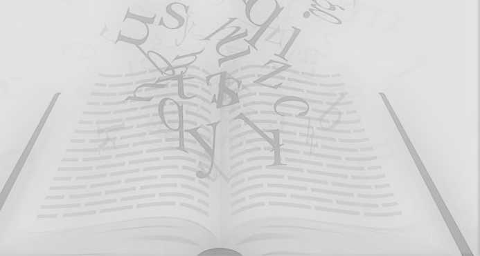 Yeter artık bilip bilmeden uğraşmayın şu sözlüklerle! Yahut sözcükler ve şeyler