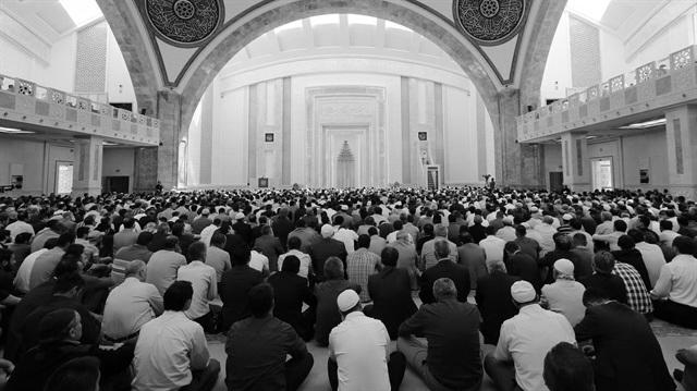 İslâm dininin beş gayesini günümüzde nasıl anlamalı?