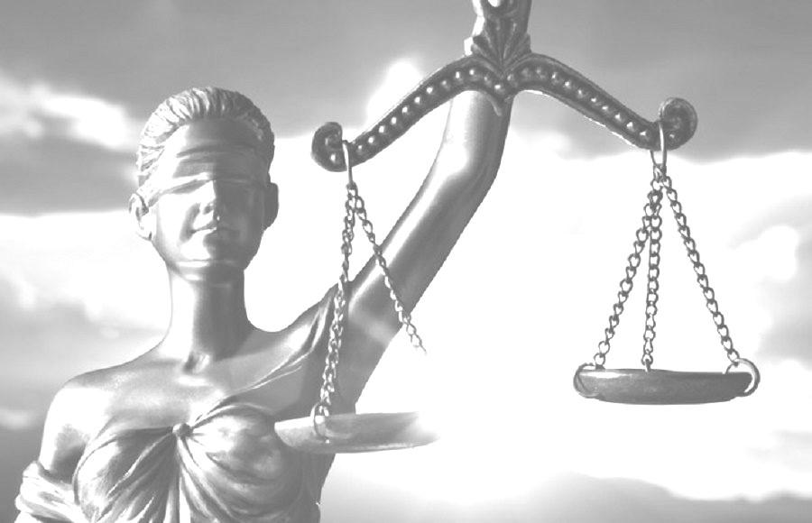2019 Hukukun üstünlüğü endeksi izdüşümünde Türkiye'nin AB ilişkileri