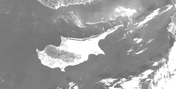Doğu Akdeniz gerilimine çözüm arayışı