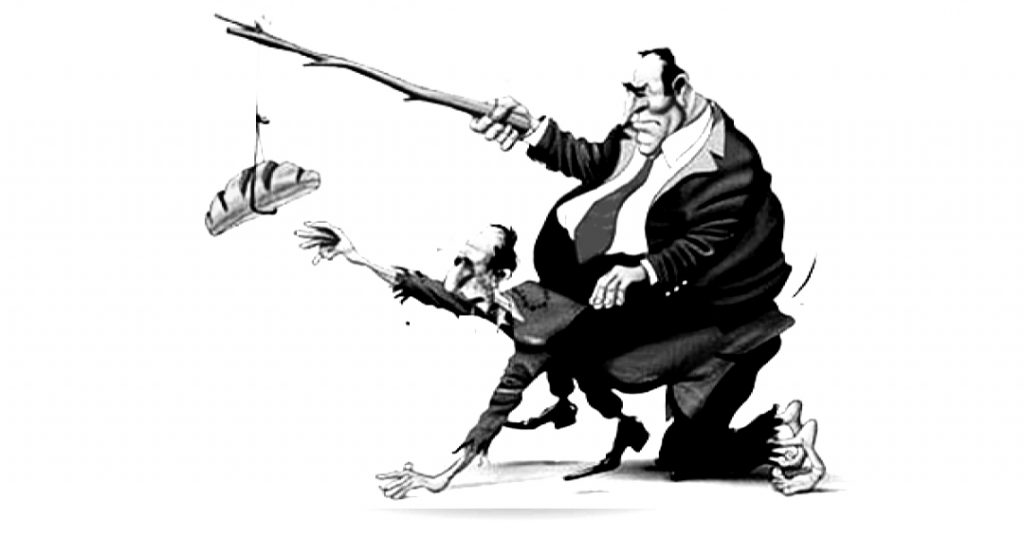 Ne yapmalı; ekonomide sistem arayışları- 2: Kapitalizm