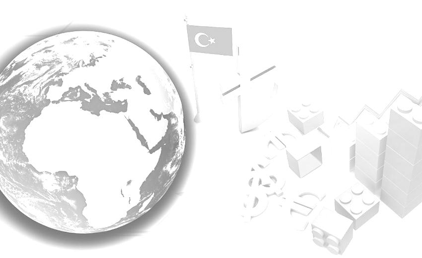 Ne yapmalı; Ekonomide sistem arayışları – 4: Ekonomide millî anlayış