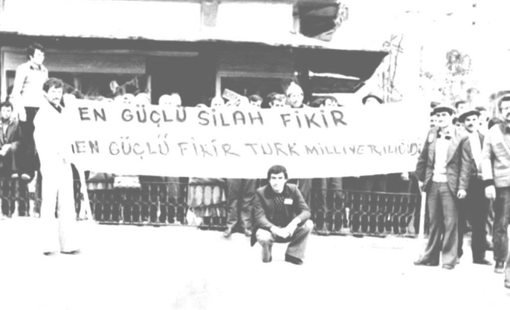 Hans Freyer'in Türk düşünce ve bilim yaşamıyla ilişkisi