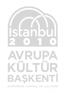 """AB'nin """"Kültür Başkenti İstanbul"""" projesi"""