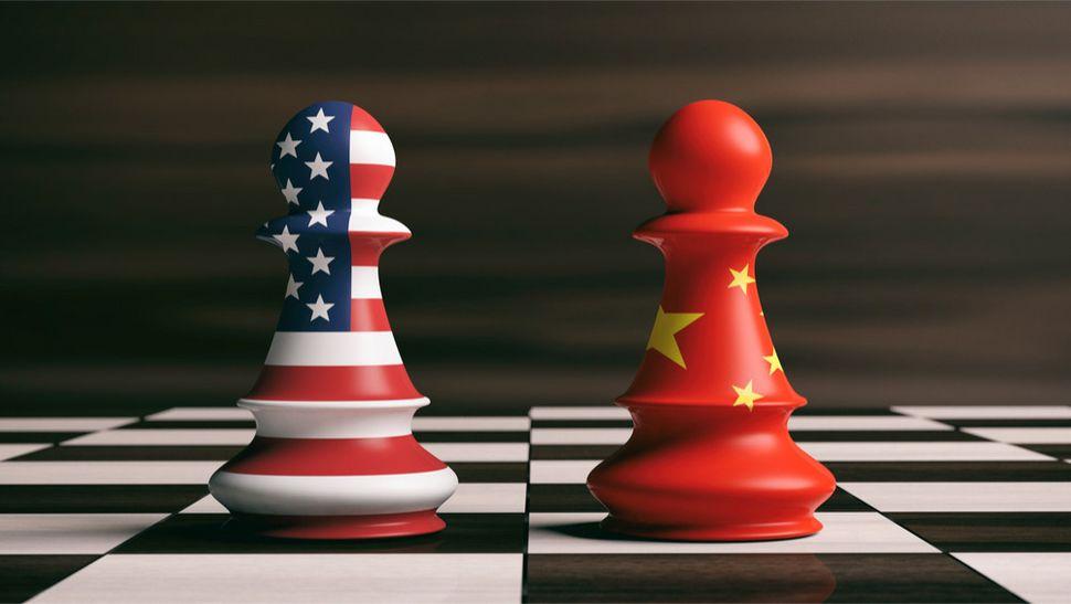 """Hoover Enstitüsü'nün """"Çinli Etkisi ve Amerikan Menfaatleri: Müspet Teyakkuzu Desteklemek"""" başlıklı raporu dikkat çektiği noktalar ile Amerika'nın Çin'e yönelik siyasetini etkileyecek ve değiştirecektir."""